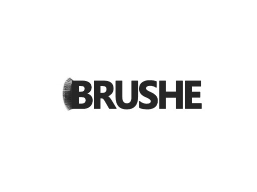 brushe domain for sale