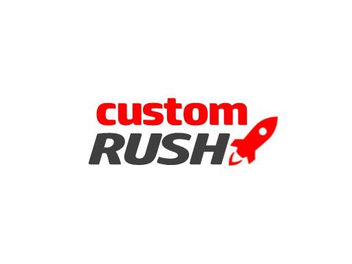 custom rush domain for sale
