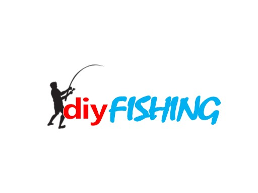 DIY Fishing