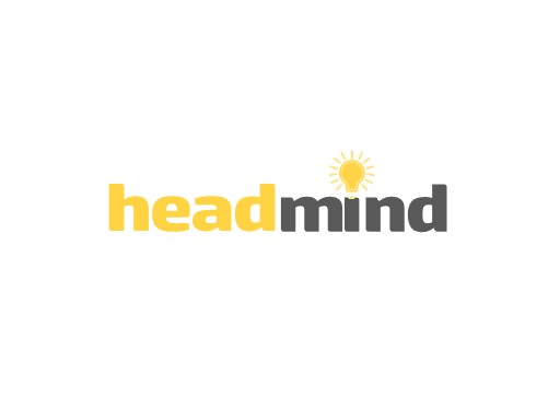 head mind domain for sale