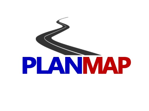 plan map domain for sale