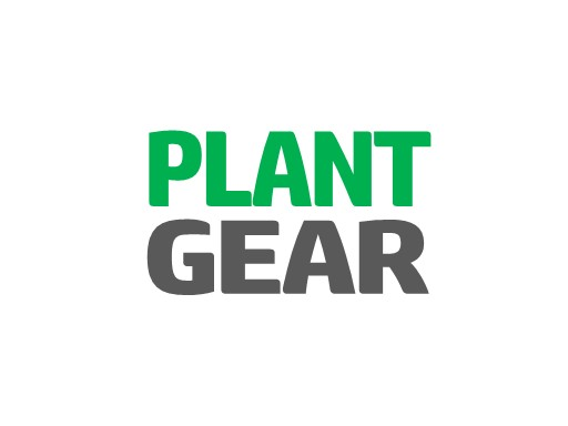 plant gear domain for sale