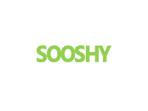 sooshy domain for sale