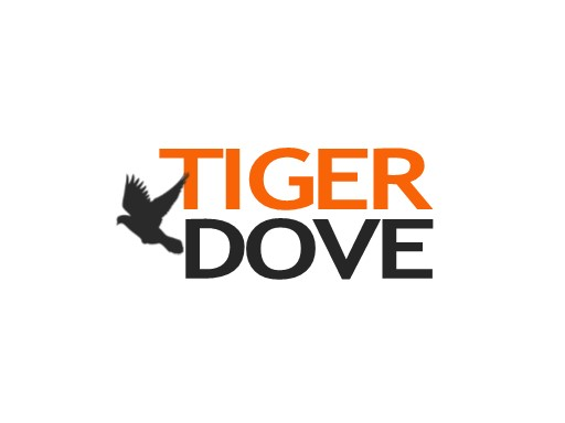 tiger dove dot com is for sale