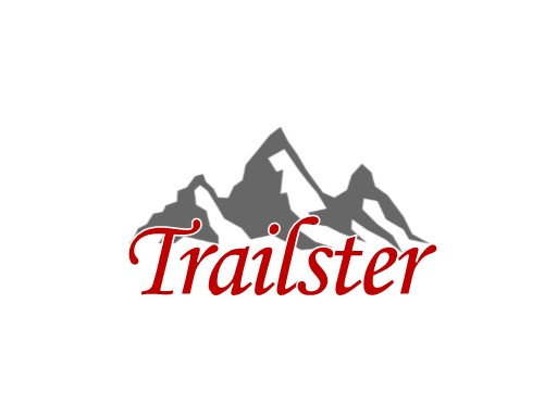 trailster.com domain