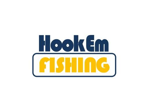hook em fishing