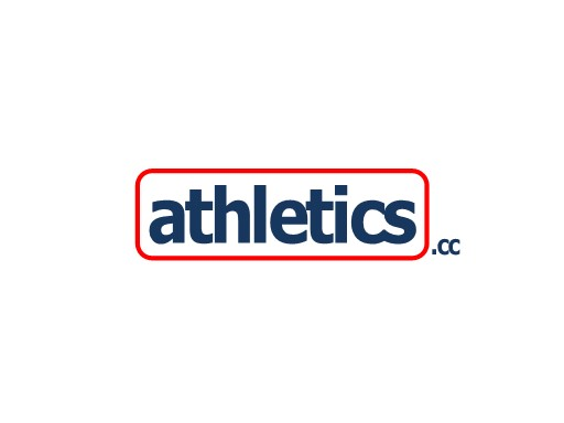 athletics.cc