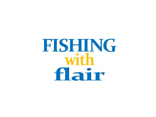 fishing with flair domain
