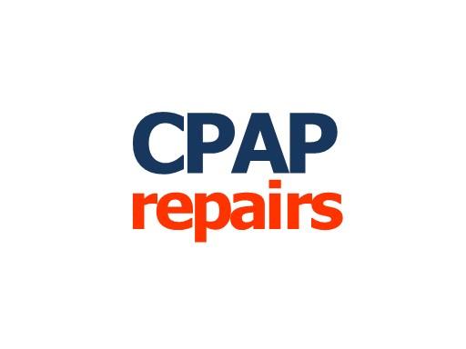 cpap repairs