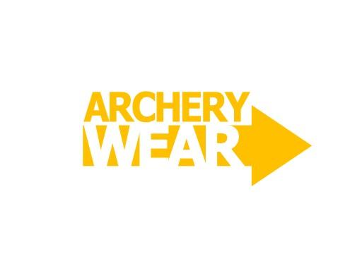 archery wear