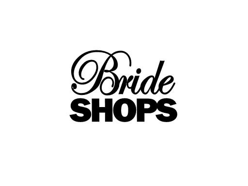 bride shops