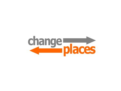 changeplaces.com for sale