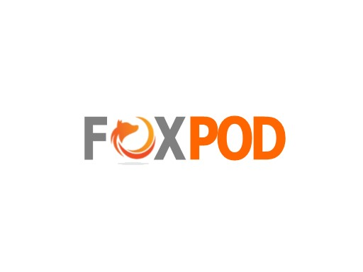 foxpod.com for sale