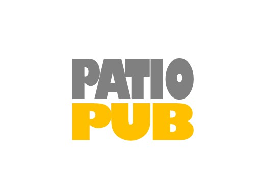 patio pub