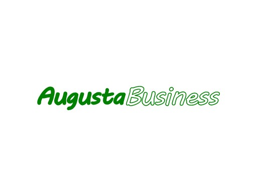 augusta business