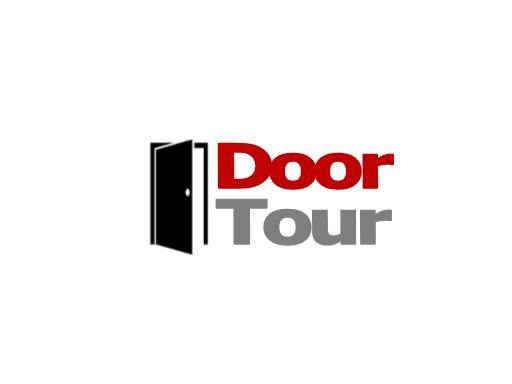 door tour