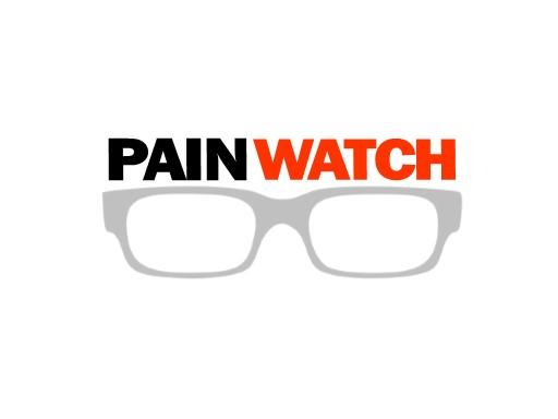 pain watch