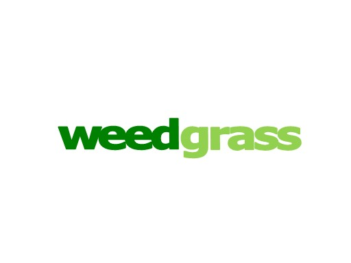 weedgrass.com is for sale