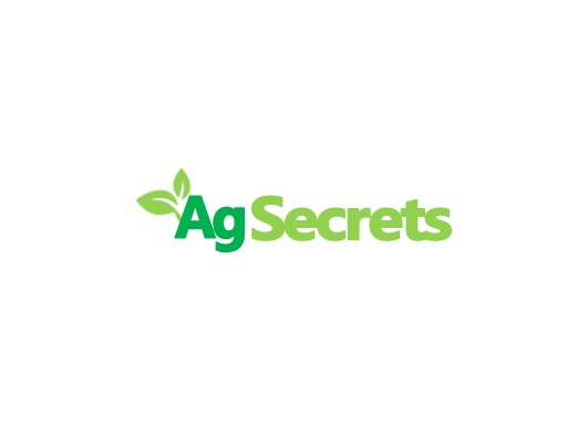 AgSecrets.com for sale