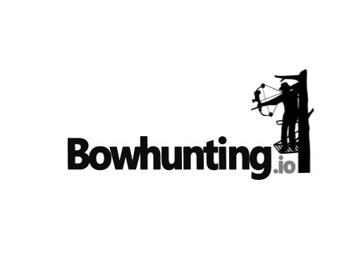 bowhunting domain for sale