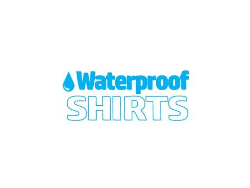 waterproof shirts
