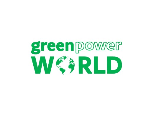green power world