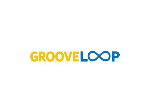 groove loop domain for sale