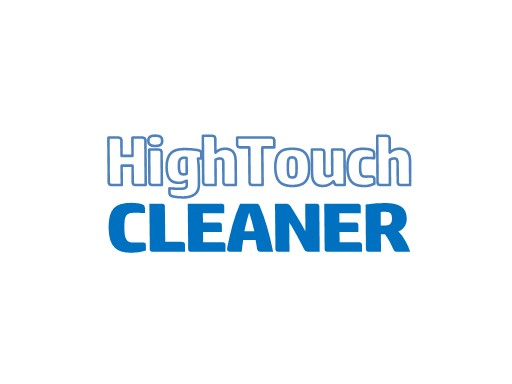 high touch cleaner