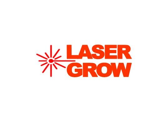 laser grow