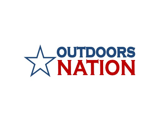 outdoors nation is for sale