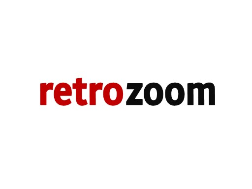 retro zoom for sale
