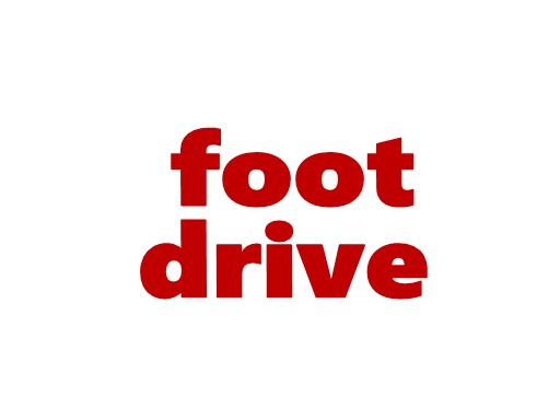 foot drive domain for sale