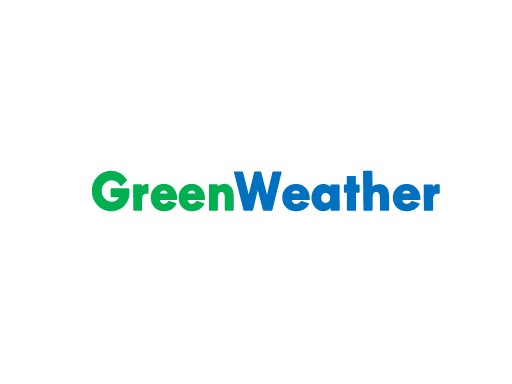 green weather domain for sale