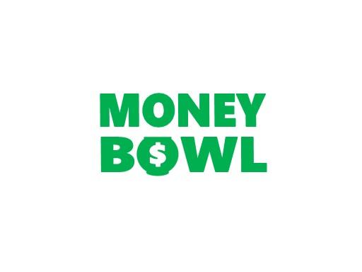 money bowl domain for sale