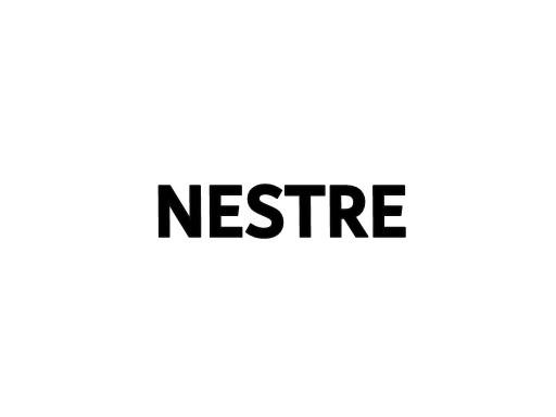 nestre domain for sale