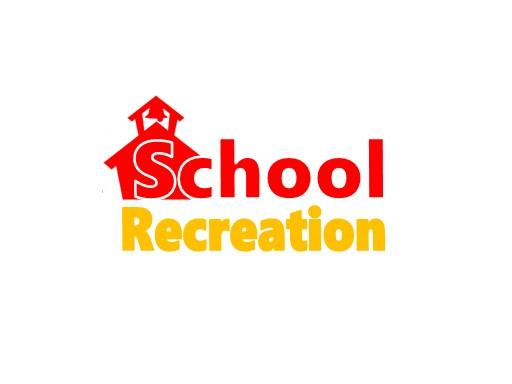 school recreation domain for sale
