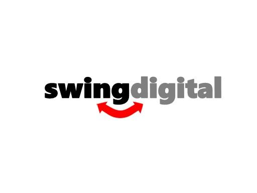 swing digital domain for sale