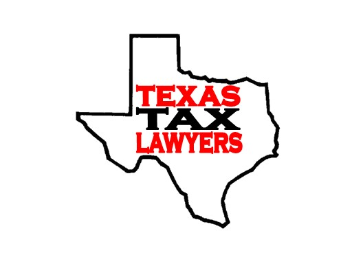 texas tax lawyers domain for sale