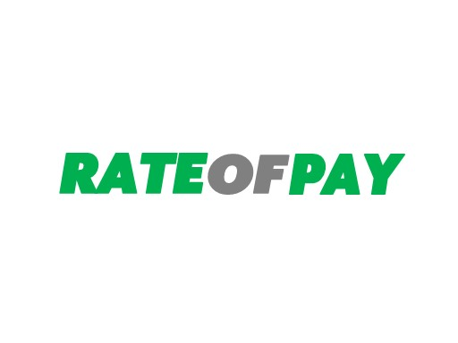 rate of pay domain for sale