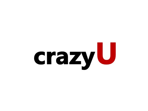 crazyU.com domain for sale