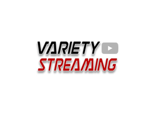variety streaming domain for sale