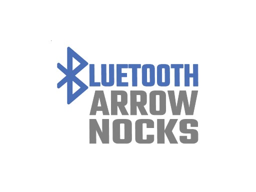 bluetooth-arrow-nocks-com is for sale