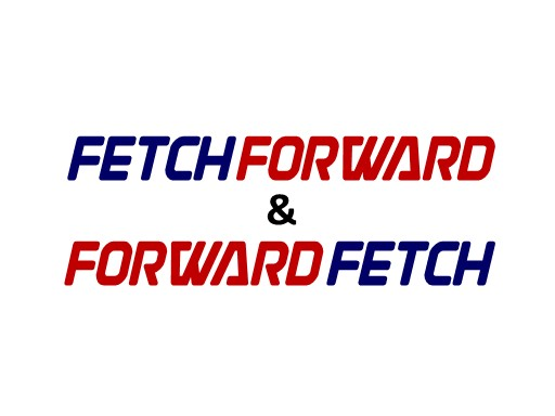 forwardfetch.com and fetchforward.com are for sale