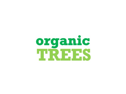 organic-trees-com is for sale