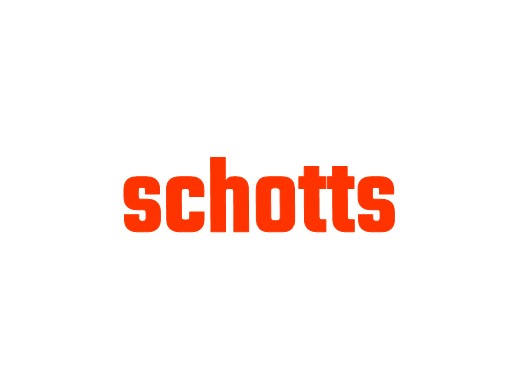 schotts.com