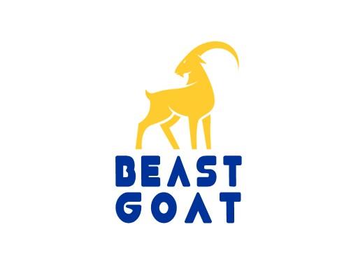 beastgoat.com domain for sale