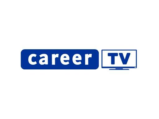 careertv.com domain name for sale