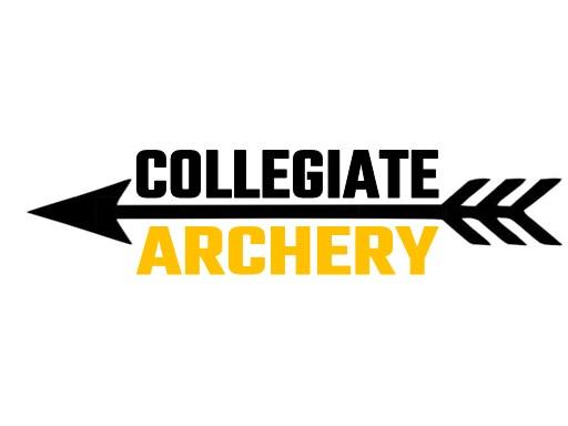 collegiatearchery.com domain for sale