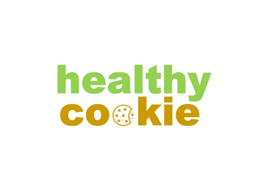 healthycookie.com for sale