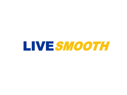 livesmooth.com domain for sale